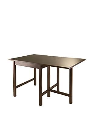 Kitchen Amp Dinette Furniture Dlh Designer Looking Home