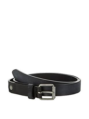 Marc O'Polo Cintura Pelle