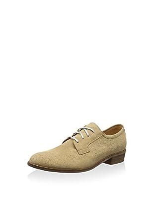 Giudecca Zapatos Oxford