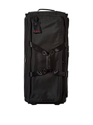 Tumi Trolley Extra Large Wheeled Split Duffel 41 cm