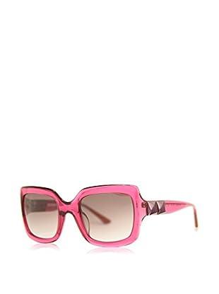 Missoni Gafas de Sol 779S-04 (55 mm) Rosa