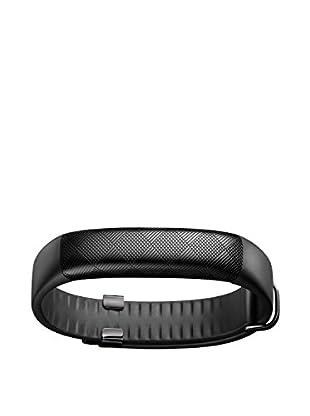 Jawbone UP2 Fitness Tracker, Black Diamond