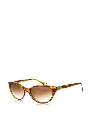 Zadig & Voltaire Gafas de Sol ZV5041 (55 mm) Havana