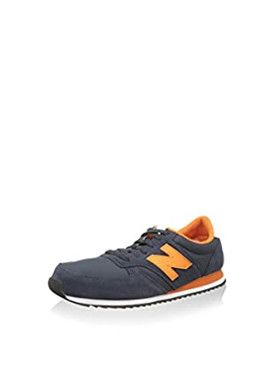 New Balance Sneaker U420Snyn