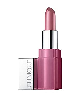 Clinique Barra de Labios and Primer Pop Glaze N°08 3.9 g