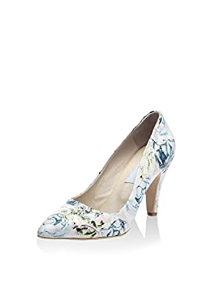 Lua Lua Pumps Hosse-2