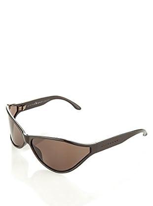 John Richmond Sonnenbrille JR51902 braun