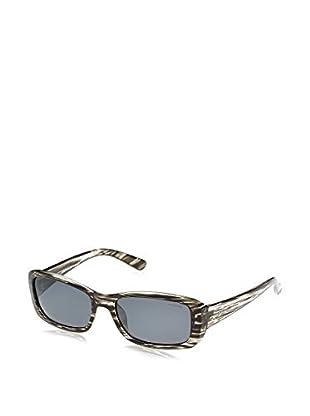 Polaroid Sonnenbrille P8426_KIH (55 mm) schwarz