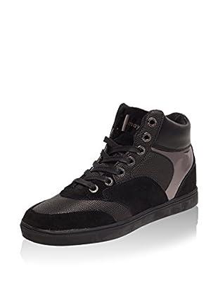 Yamamay Hightop Sneaker YASC0ES01