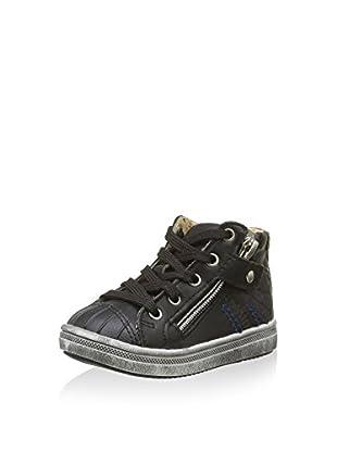GBB Sneaker