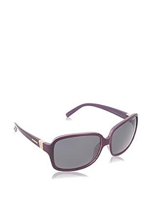Polaroid Sonnenbrille 5006/SAHPUT flieder