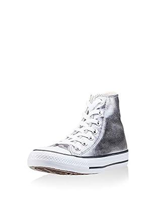 Converse Hightop Sneaker Taylor All Star