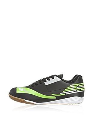 KangaROOS Sneaker Tail Ahead Lace