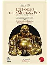 Los poemas de la montana fria / The Cold Mountain Poems: Literatura Clasica China. Antologia De Relatos Budistas - Taoistas / Classical Chinese Literature. Anthology of Buddhist - Taoist Stories