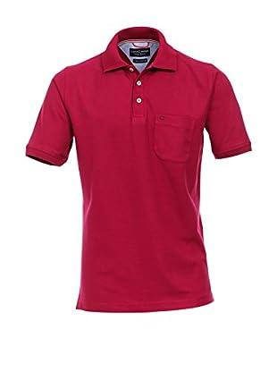Casamoda Poloshirt 004270