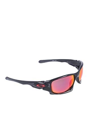 Oakley Gafas de Sol TEN 9128 912806