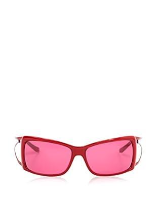 Tommy Hilfiger Gafas de Sol 7036-BER-17 (59 mm) Rojo