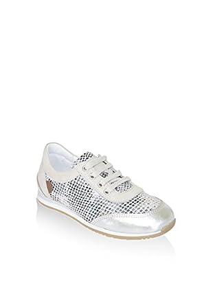 MOVE Zapatillas Mädchen Sneaker