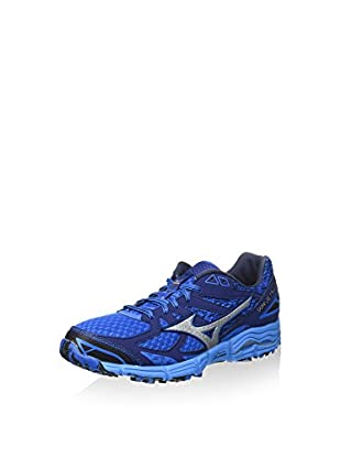 Mizuno Zapatillas de Running Wave Mujin 2