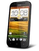 HTC Desire SV T326e Smartphone-Black