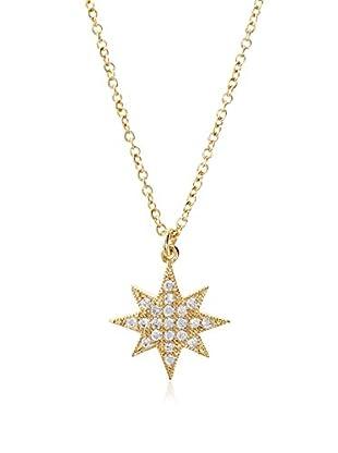 Chloe & Theodora Infinity Necklace