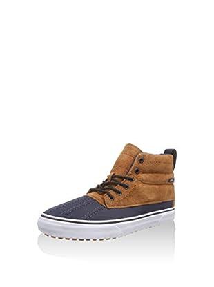 Vans Zapatillas abotinadas U Sk8-Hi Del Pato Mt