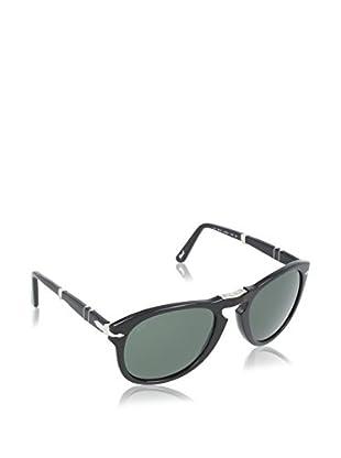 Persol Sonnenbrille 0714-95/31 schwarz