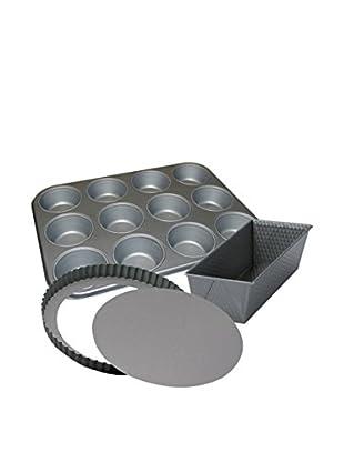 Kaiser 3-Piece Bakeware Set