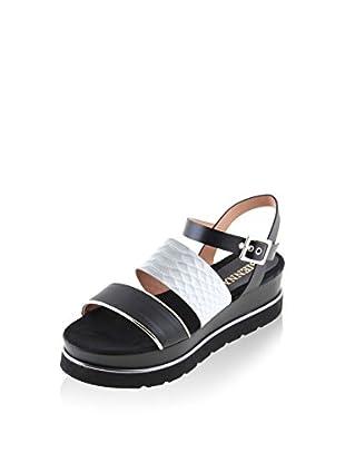 SIENNA Keil Sandalette Sn0281