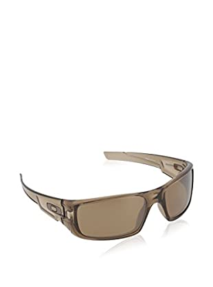 Oakley Occhiali da sole Polarized Mod. 9239 923907 (60 mm) Marrone