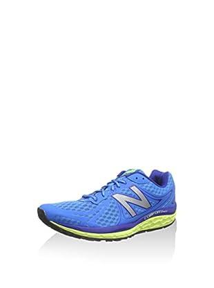 New Balance Sneaker M720Lb3