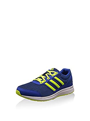 adidas Sneaker Mana Bounce J