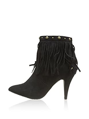 Blink Ankle Boot
