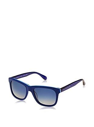 Marc by Marc Jacobs Sonnenbrille 762753419392 (52 mm) blau