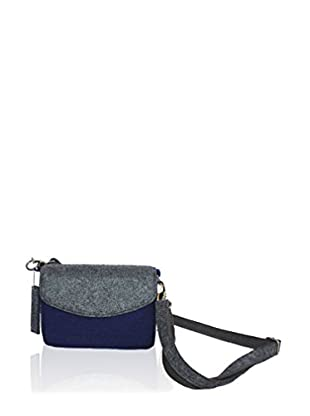 Urban Country Umhängetasche Small Flap Over Bag marine
