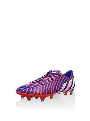 adidas Scarpa da Calcio Predator Instinct SG