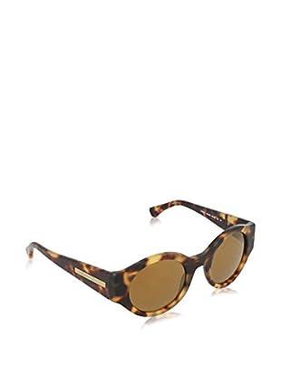 Emporio Armani Gafas de Sol 4044 (47 mm) Havana