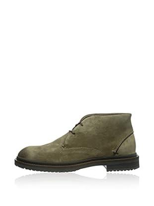 NOBRAND Desert Boot