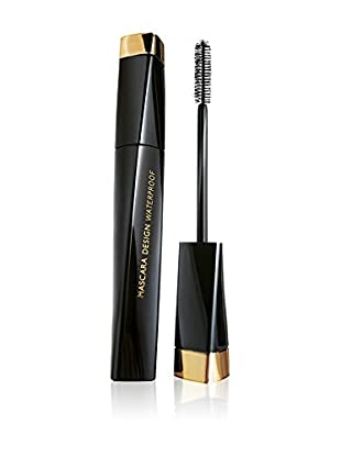 Collistar Mascara Waterproof-Ultra Black 11 ml, Preis/100 ml: 126.81 EUR