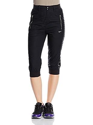 Nike Caprihose Vitoria Woven Shapri
