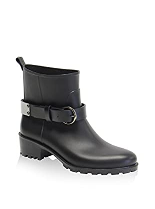 Favolla Gummistiefel Nevada