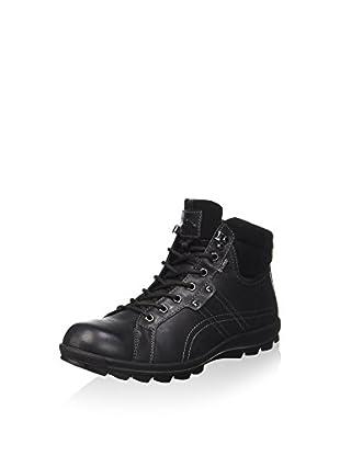 IGI&Co Hightop Sneaker 2794000