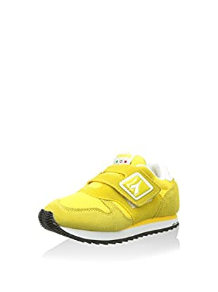 Diadora Sneaker K-Run S Jr