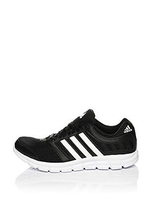 adidas Sneaker Breeze 101 2 M
