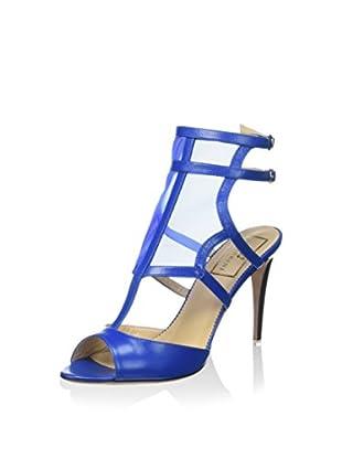 Mambrini Sandalette Etoile