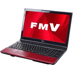 FUJITSU FMV LIFEBOOK AH45/K FMVA45KR
