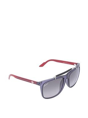 Gucci Sonnenbrille Gg 3588/S Euw1U
