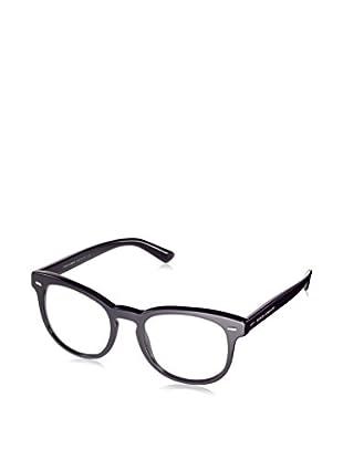 ZZ-Dolce & Gabbana Gafas de Sol DG4254 501/1W (51 mm) Negro