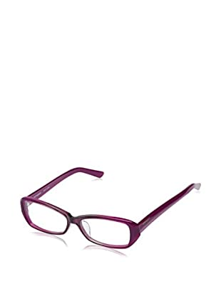 Yves Saint Laurent Montura 4020/J53 (53 mm) Morado
