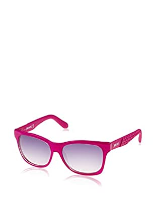 Just Cavalli Sonnenbrille Jc649S (56 mm) pink